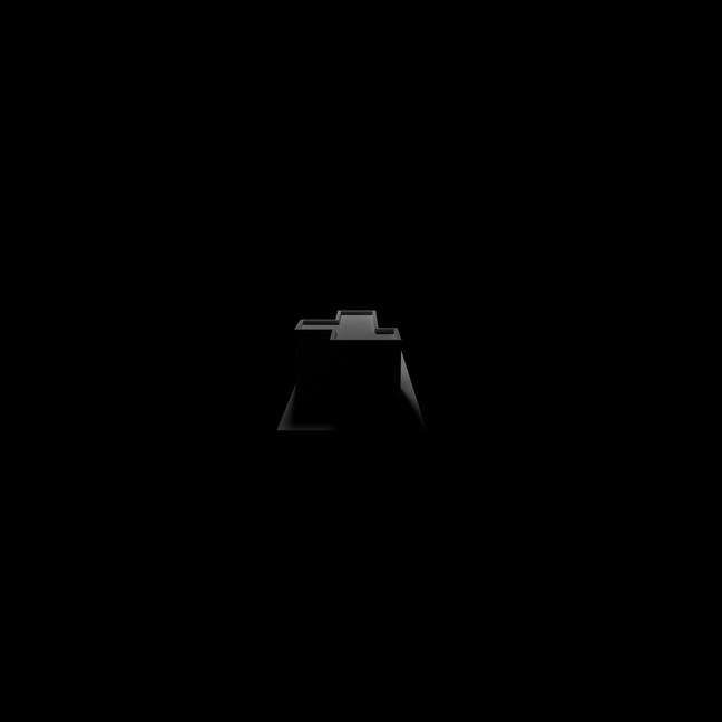 LMA - Maquette 3.jpg
