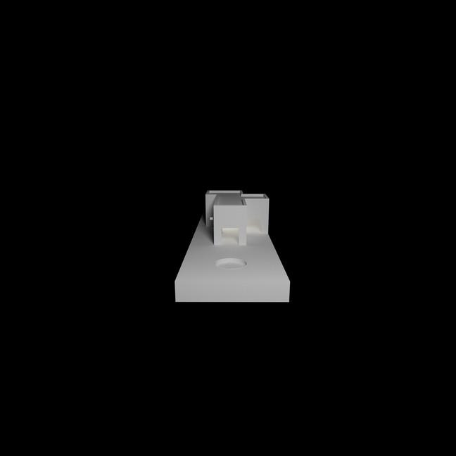 LMA - Maquette 1.jpg