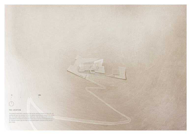 1-Leonardo Marchesi-Location-Art-Prison.jpg