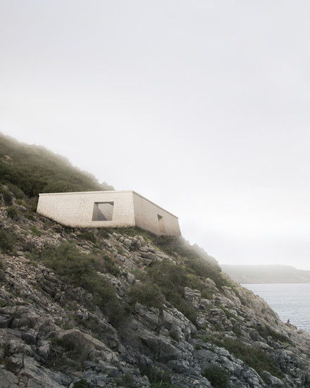 055 - Casa em Azoia_EXT Corner view.jpg