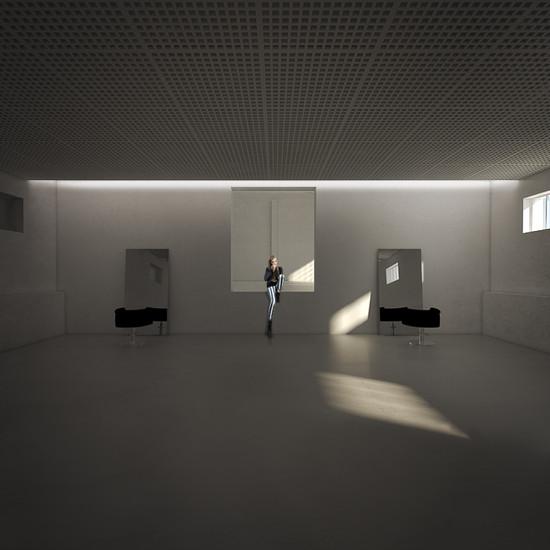 10-Leonardo Marchesi-Photographic-Studio-Garage.jpg