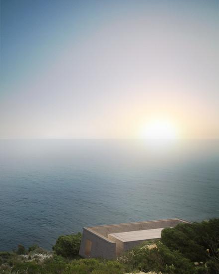 055 - Casa em Azoia_EXT Aerial view.jpg