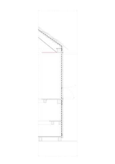20201108-LMA-063-TD-A3 CORTE CONTRUTIVO.jpg
