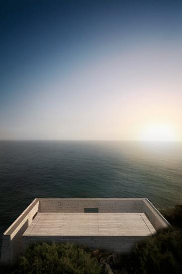 055 - Casa em Azoia_EXT Terrace.jpg