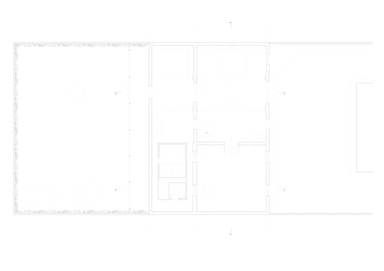 2-Leonardo Marchesi-Photographic-Studio-Plan.jpg