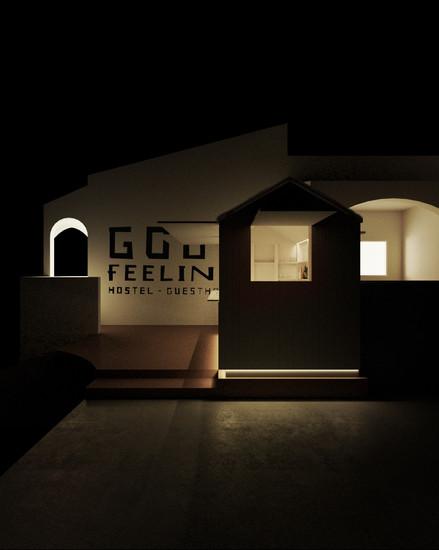 Good Feeling Visual Exterior 2.jpg