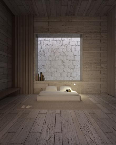 055 - Casa em Azoia_INT Cama view.jpg
