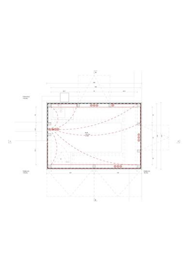 20201108-LMA-063-TD-A3 PLANTA.jpg