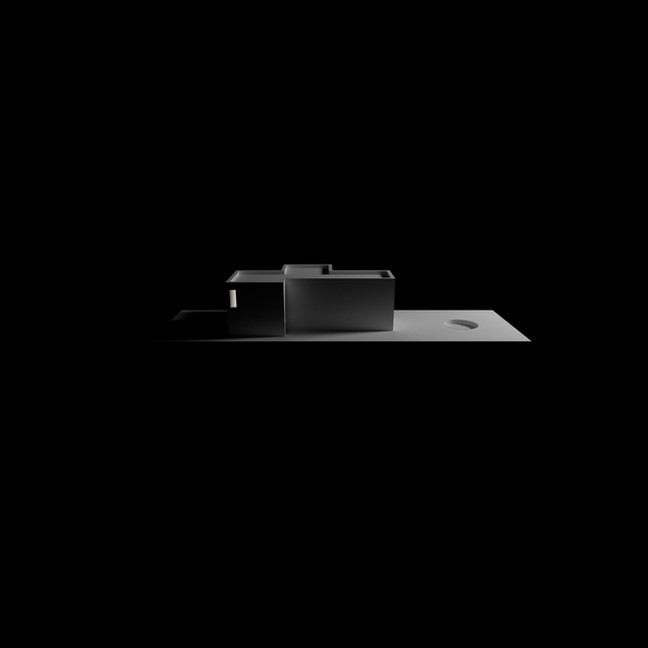 LMA - Maquette 4.jpg