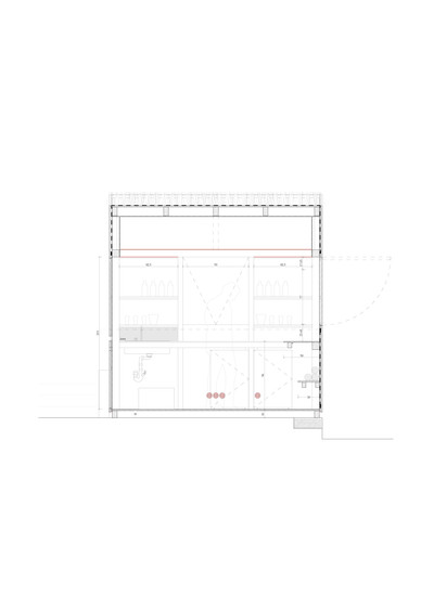 20201108-LMA-063-TD-A3 CORTE AA.jpg