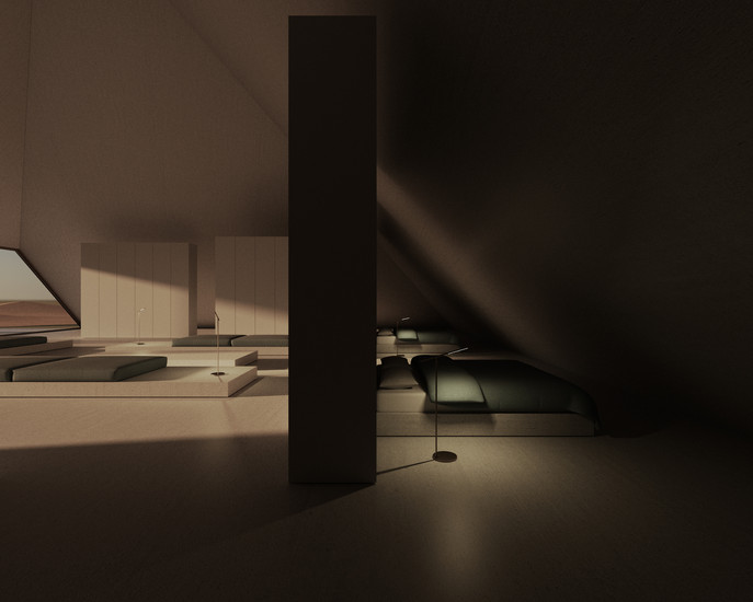 House in Abydos Bedroom.jpg