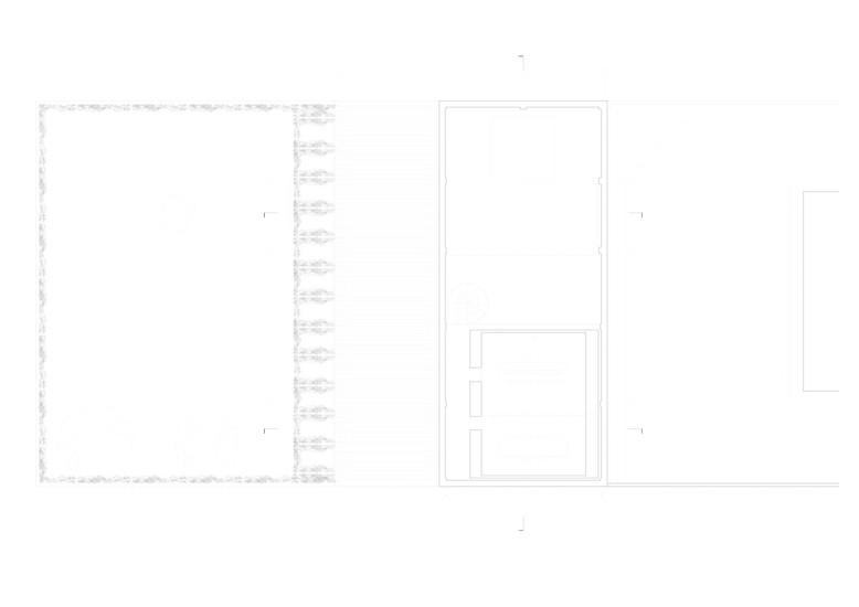 3-Leonardo Marchesi-Photographic-Studio-Plan.jpg
