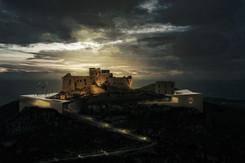 Favignana Museum & Hotel