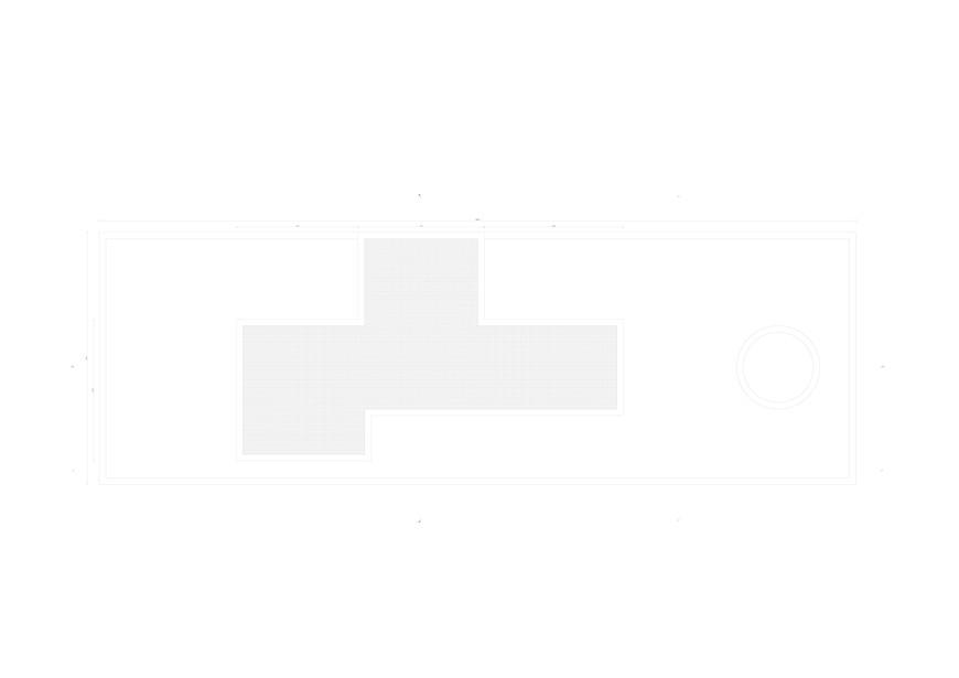 LMA - Planta de cobertura.jpg