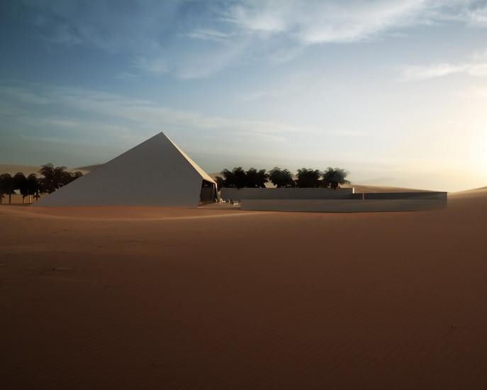 House in Abydos Side.jpg