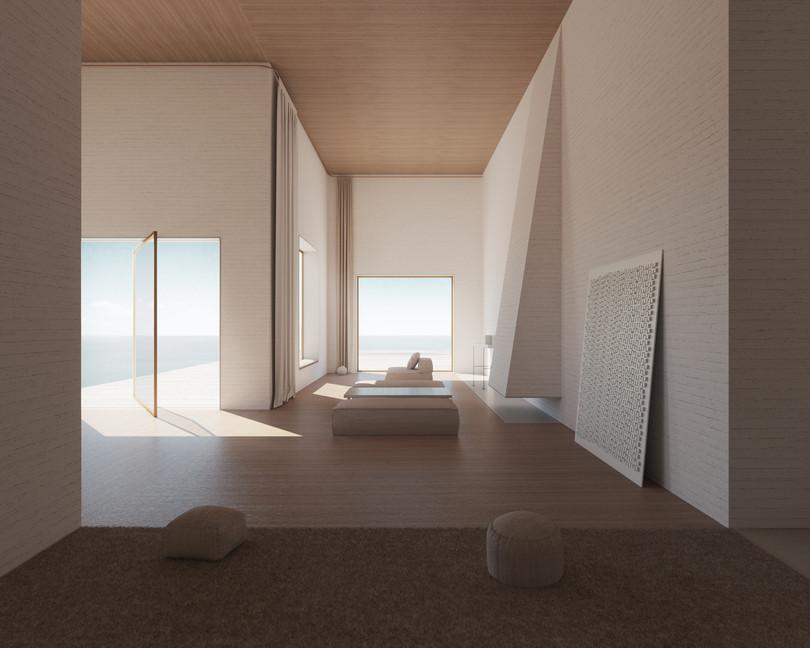 LMA - Interior Living.jpg