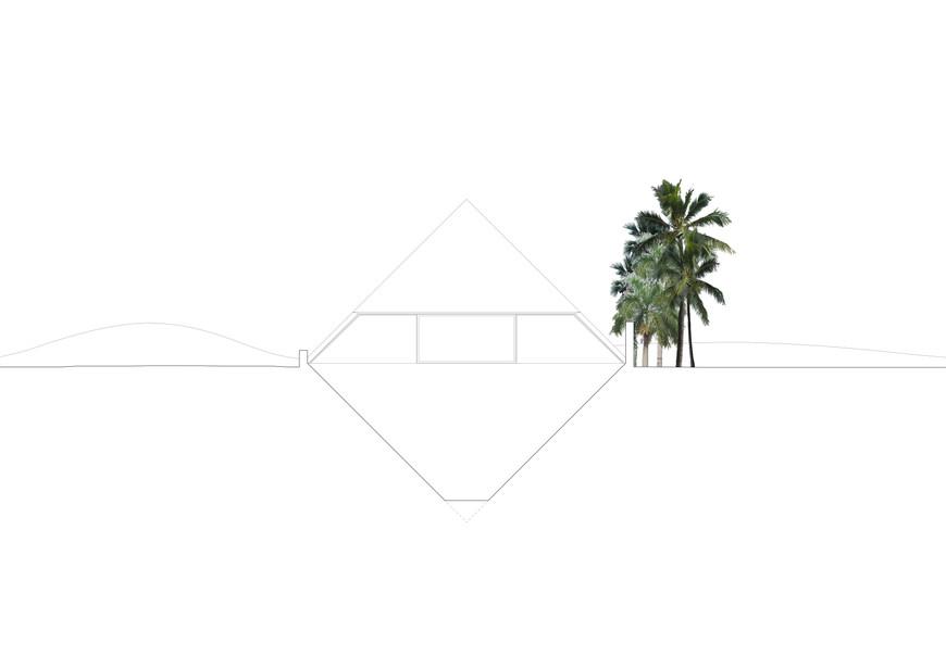 LMA-077-CD-Front Elevation.jpg
