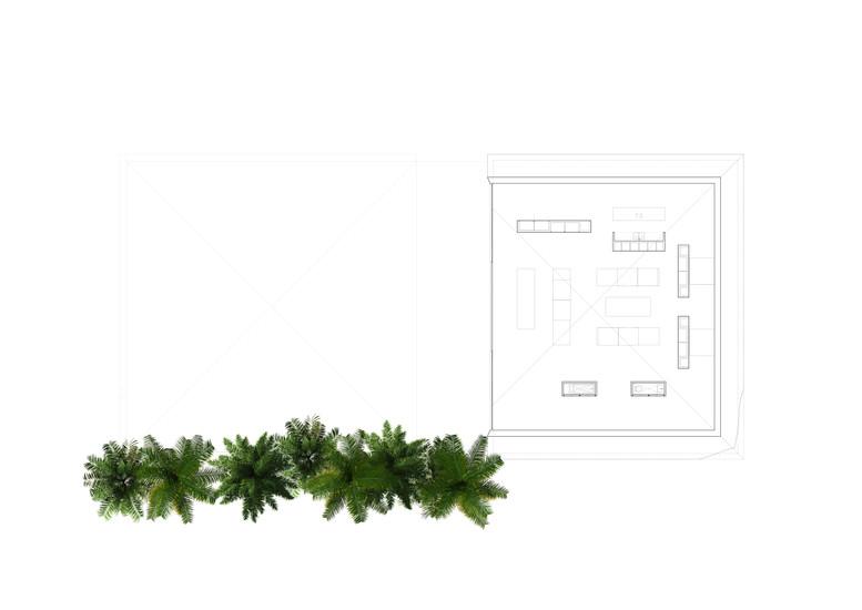 LMA-077-CD-Plan.jpg