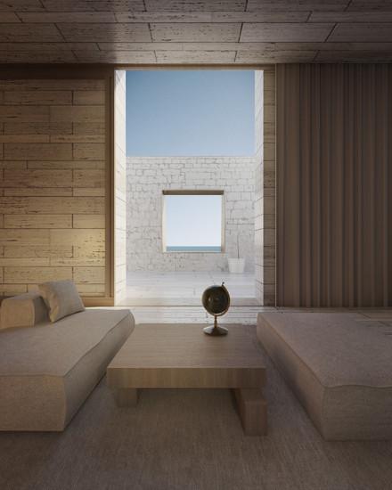 055 - Casa em Azoia_INT Porta view.jpg