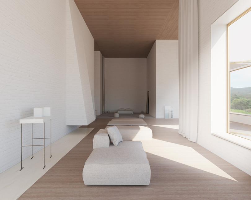 LMA - Interior Bedroom.jpg