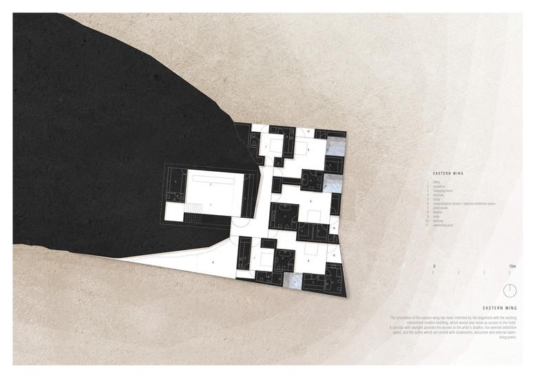 4-Leonardo Marchesi-Plan1-Art-Prison.jpg
