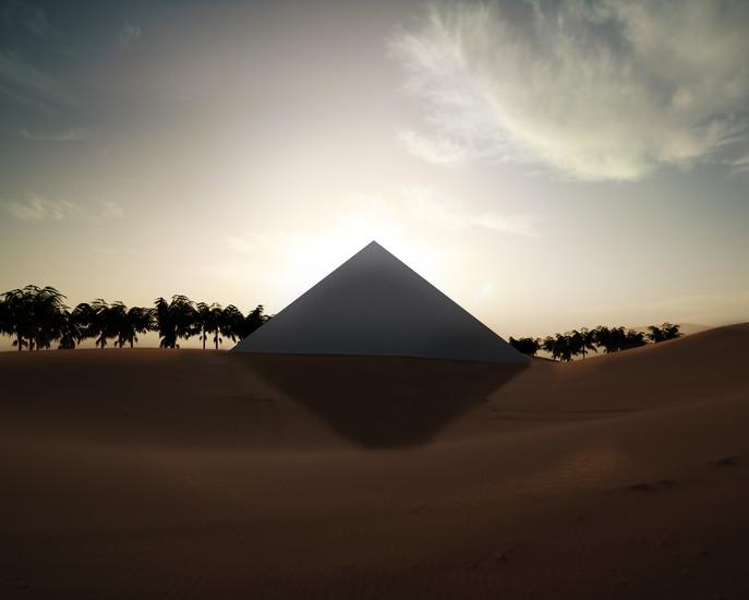 House in Abydos Back.jpg