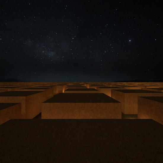 Leonardo_Marchesi_Architecture_Memorial_Night.jpg