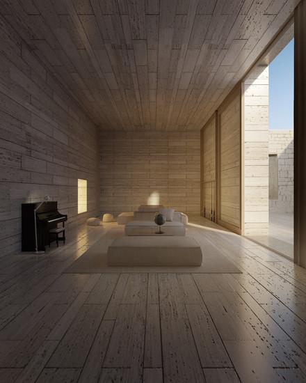 055 - Casa em Azoia_INT Sala view.jpg