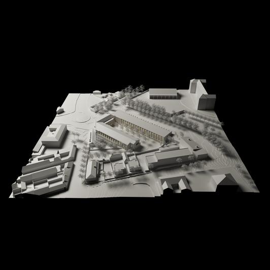 PAr - Plataforma de Arquitectura