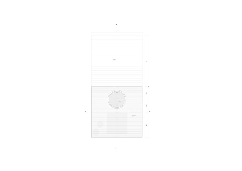 LMA-054-PB-PLANTA 0.jpg