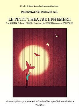 Théâtre éphémère.JPG