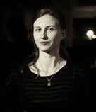 Nathalie Effenberger
