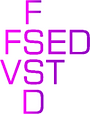 logo FSED.png