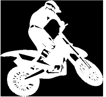 riparazione moto Lecco