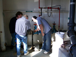 SWSS Meter Testing 4-10 030