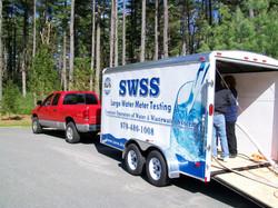 SWSS Meter Testing 4-10 023