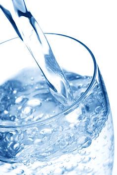 Water Glass .jpg