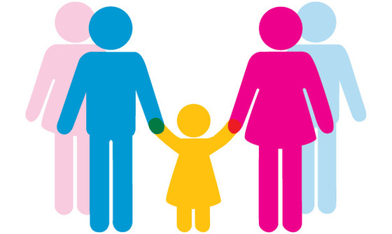 The Essentials of a Great Parenting Plan - Part I