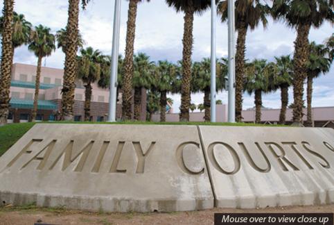 Family Court 1.JPG