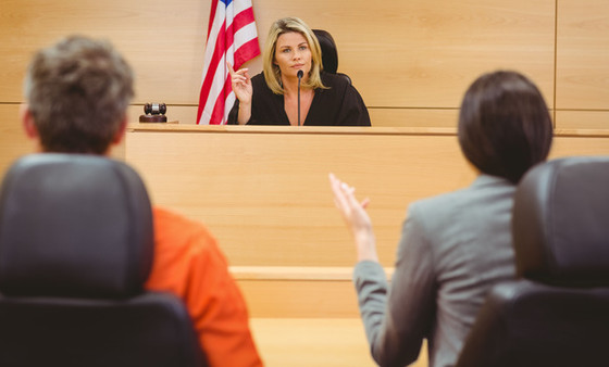 Choosing Your Battles in Family Court:  When to Fight and When to Compromise