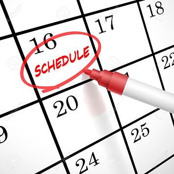 Schedule 1.JPG