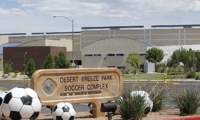Desert Breeze Park.jpg