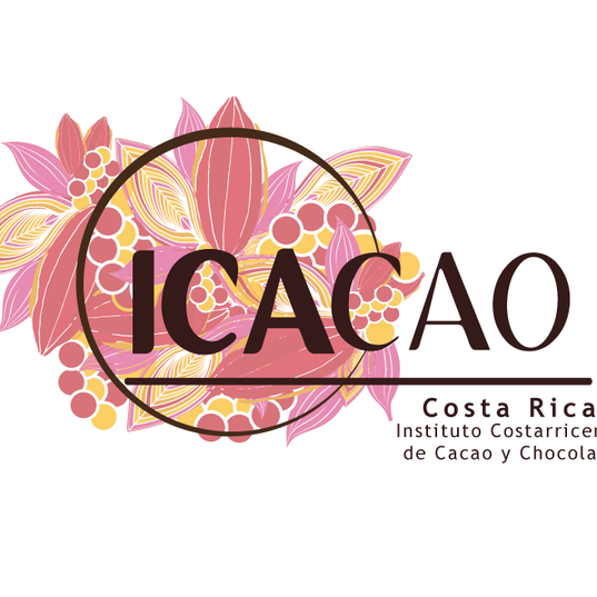 Logo-ICACAO4.png