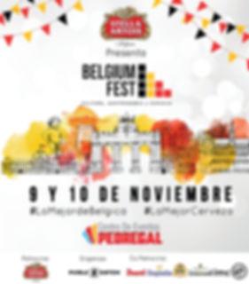 belgium fest 2019, fb .jpg