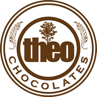 Theo chocolate.png