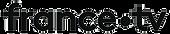 france-tv-logo_edited.png