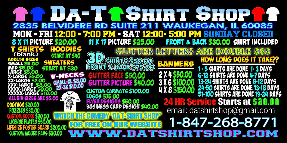 DA-T-SHIRT-SHOP-FLYER-PRICES-2019.jpg