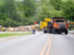 shutterstock_571257-road maintenance.jpg