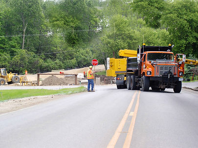 shutterstock_571257-road maintenance.jpg