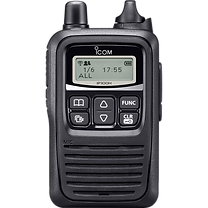 IP100H-WiFi Radio.png